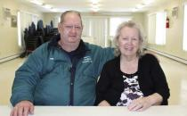 Down East Hospice Volunteers Seeking Participants  for Upcoming Volunteer Training