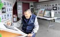 Calais Baseball Tops Narraguagus