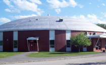 Sewall Memorial Congregational Church